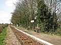 Brampton Station - geograph.org.uk - 1236379.jpg