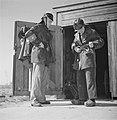 Brandweer in het Joodse werkdorp in de Wieringermeer, Bestanddeelnr 254-4934.jpg
