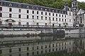 Brantôme - panoramio - Patrick Nouhailler's… (87).jpg