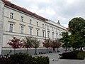 Bratislava15Slovakia18.JPG