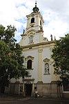 Bratislava - Kostol Navštívenia Panny Márie (3).jpg