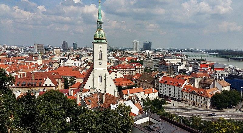 ファイル:BratislavaCityscape.jpg