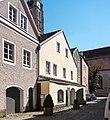 Braunau Altstadt 5.jpg