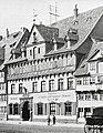 Braunschweig Steger-Haus um 18971.jpg