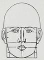 Braus 1921 390.png