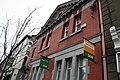 Bray Post Office - geograph.org.uk - 853106.jpg