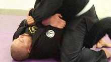 File:Brazilian Jiu-Jitsu Demonstration.ogv