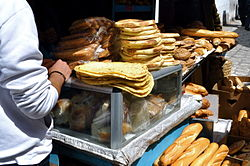 Breads of Tunisia.jpg