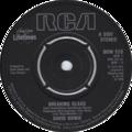 Breaking Glass by David Bowie UK vinyl single.png