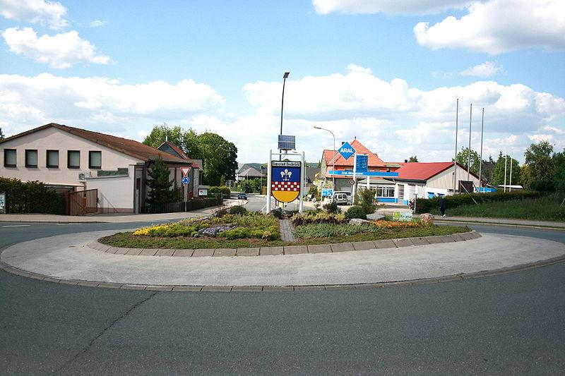 File:Breckerfeld - Frankfurter Straße 24 ies.jpg