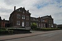 Breedhout (Halle, Belgium) - kindergarten.jpg