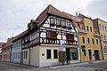 Breitestraße 3 Delitzsch.jpg