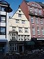 Bremen-Germany-Images-72.JPG