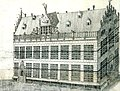 Bremen 1734 Schütting.jpg