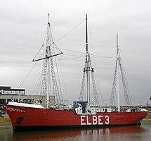 Bremerhaven 44 (RaBoe) .jpg