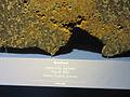 Brenham meteorite, NMNH.jpg