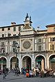 Brescia Torre dell Orologio.jpg