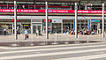 Breslauer Platz mit Springbrunnen-9491.jpg