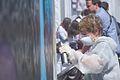 Brest 2012 - Fresque geste7.jpg
