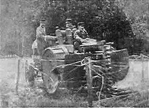 Breton-Pretot machine.jpg