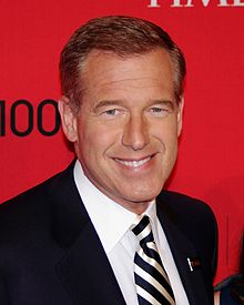 Brian Williams 2012 Shankbone.JPG