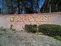 Briarcrest Apartment Homes (5444540051).jpg