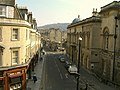 Bridge Street and Pulteney Bridge - geograph.org.uk - 306191.jpg
