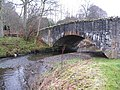 Bridge over the Eddleston Water - geograph.org.uk - 1185503.jpg