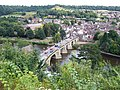 Bridgnorth view from the upper town - panoramio.jpg