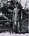 Brigadier General Clyde McKay Beck.jpg