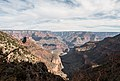Bright Angel Trail, South Rim, Grand Canyon (33247723800).jpg