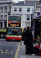 Brighton & Hove bus (28).jpg