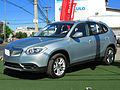 Brilliance V5 1.6 Comfortable 2014 (11214268926).jpg