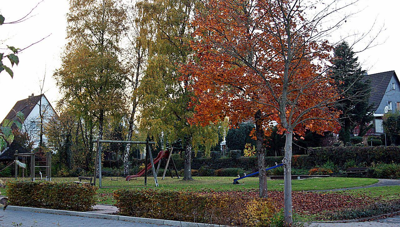 Dating brilon Parkplatzsex in Brilon ⋆ Finde hier die geilsten Treffpunkte