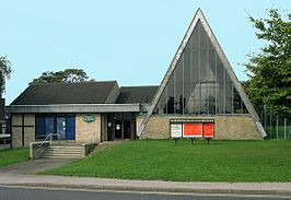 Brimington Methodist Church - photoshopped 239256.jpg