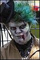 Brisbane Zombie Walk 2014-09 (15448484881).jpg