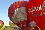 Bristol Balloon Fiesta 2009 MMB 11 G-OBRA G-CEWX.jpg