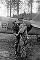 Bristol Blenheim Mk.I ВВС Финляндии 5.jpg