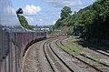 Bristol MMB «R1 Bristol to Exeter Line 43020.jpg