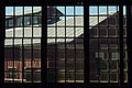 Britannia Mines Concentrator window view.jpg