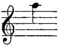 Britannica Trumpet A.png