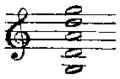 Britannica Violin Treble Quinton Tuning.png