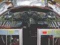 British Aerospace Avro RJX100, BAe Systems JP196293.jpg