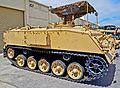 British FV432 APC Battlefield Vegas (17177193189).jpg