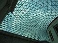 British Museum, London (2014) - 03.JPG