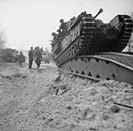 British Tanks and Afvs in Nw Europe 1944-45 BU3418.jpg