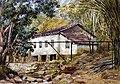 British West Indies scene by Frances C. Fairman.jpg