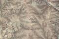 Brno, Útěchov, třetí vojenské mapování.png