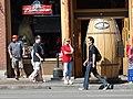 Broadway Street Scene - Nashville - Tennessee - U.S. (10234118955).jpg