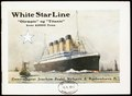 "Brochure for White Star Line's Two Ships ""Olympic"" and ""Titanic"" WDL11257.pdf"